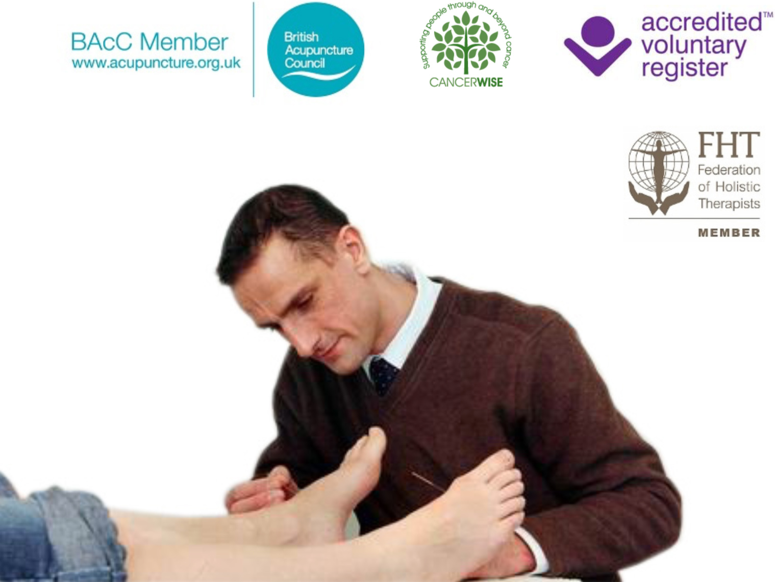 acupuncture-treatment-in-chichester